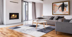 soggiorno-moderno