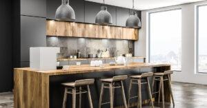 cucine moderne preventivi gratuiti