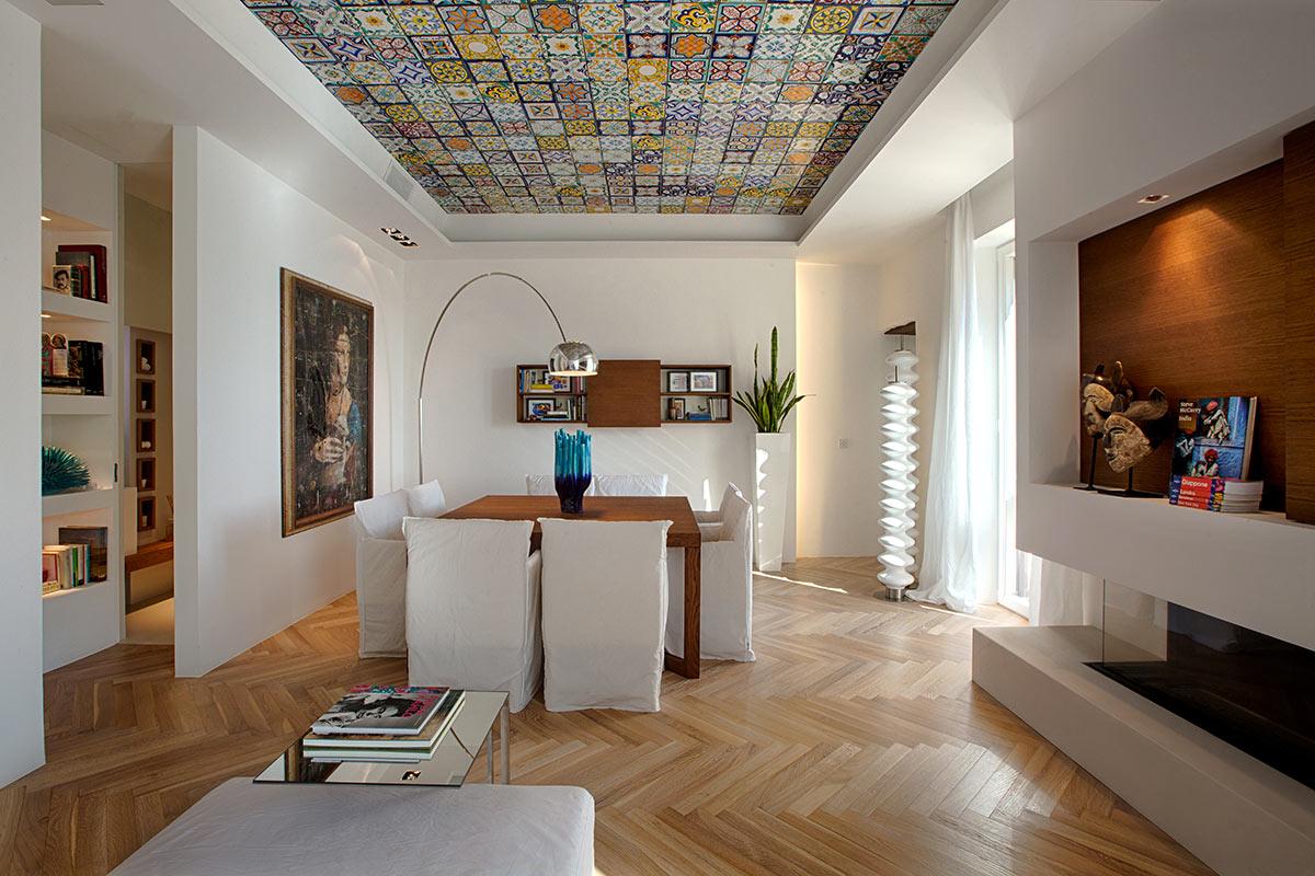 Cartongesso: come utilizzarlo per pareti e soffitto? Costo ...