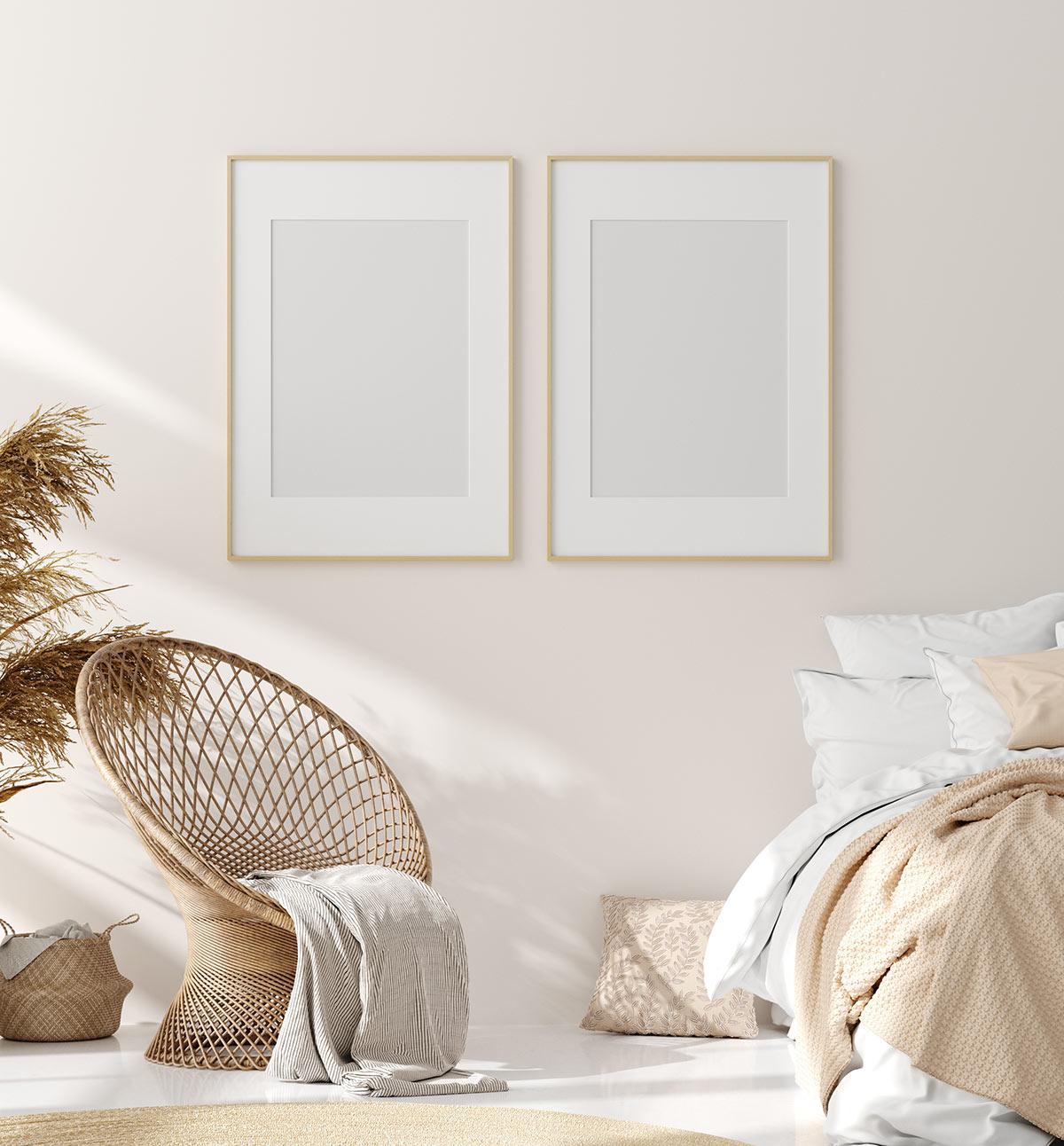 Pavimenti Camere Da Letto Moderne camere da letto moderne: 40 idee per arredare una stanza da