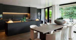 cucine-open-space