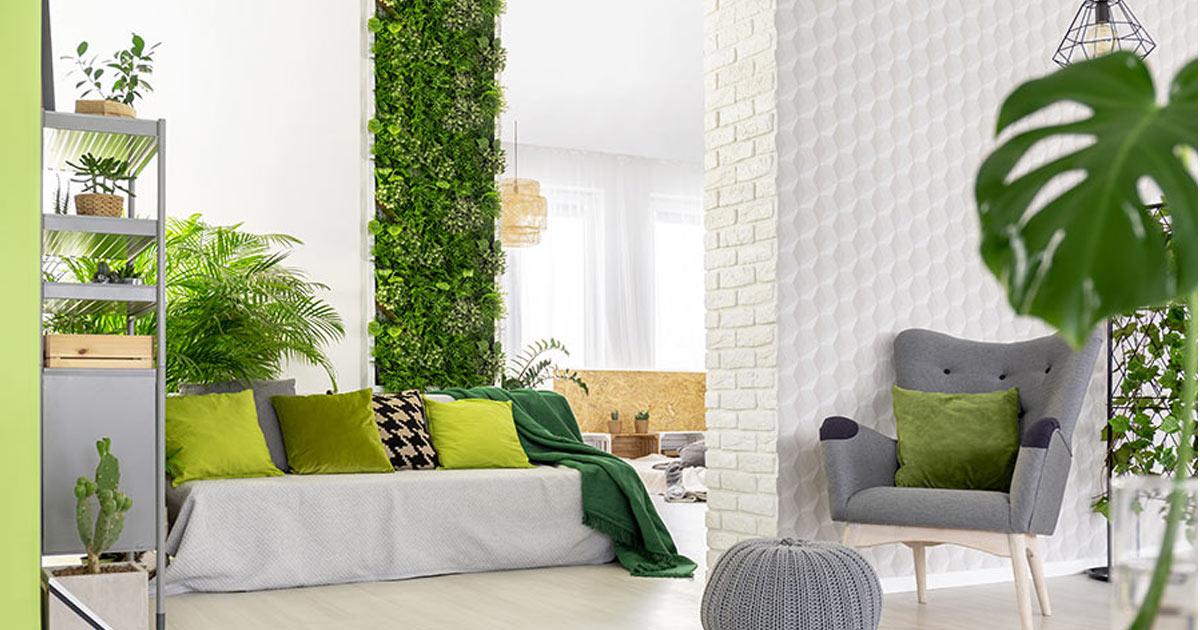 giardino-verticale-interno