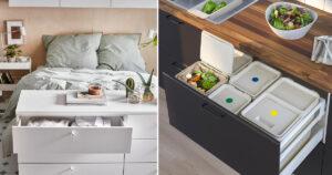 mobili-ikea-ottimizzare-spazio