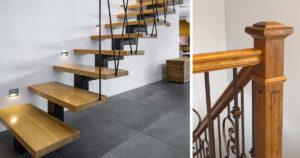 scale-in-legno