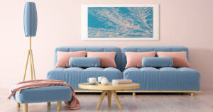 arredi-minimal-soggiorno