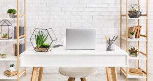 postazioni-per-smart-working