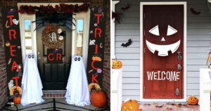 decorare-porta-ingresso-halloween