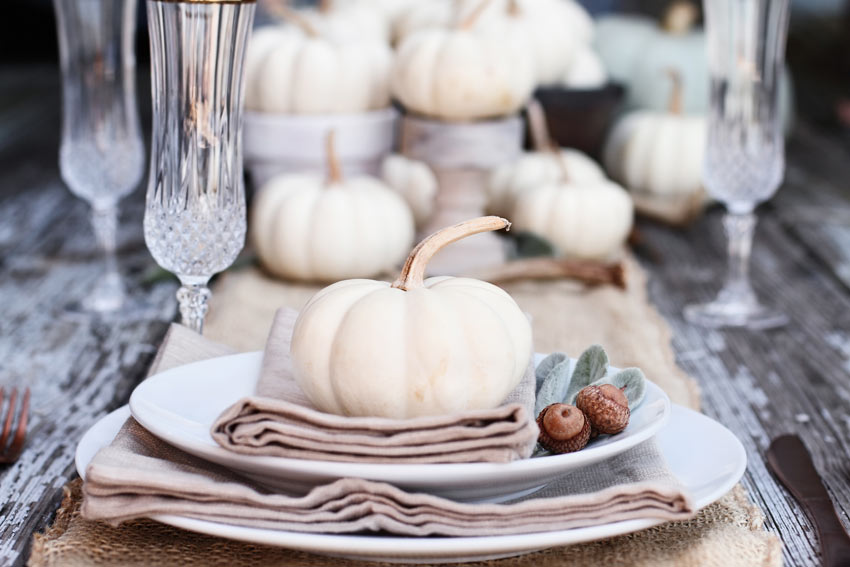 decorare-tavola-in-autunno1