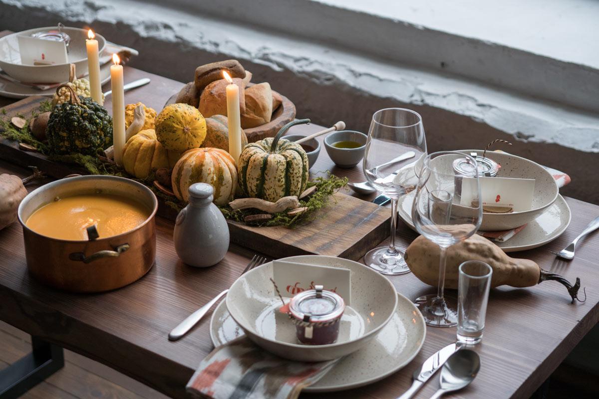 decorare-tavola-in-autunno2