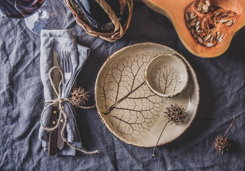 decorare-tavola-in-autunno3