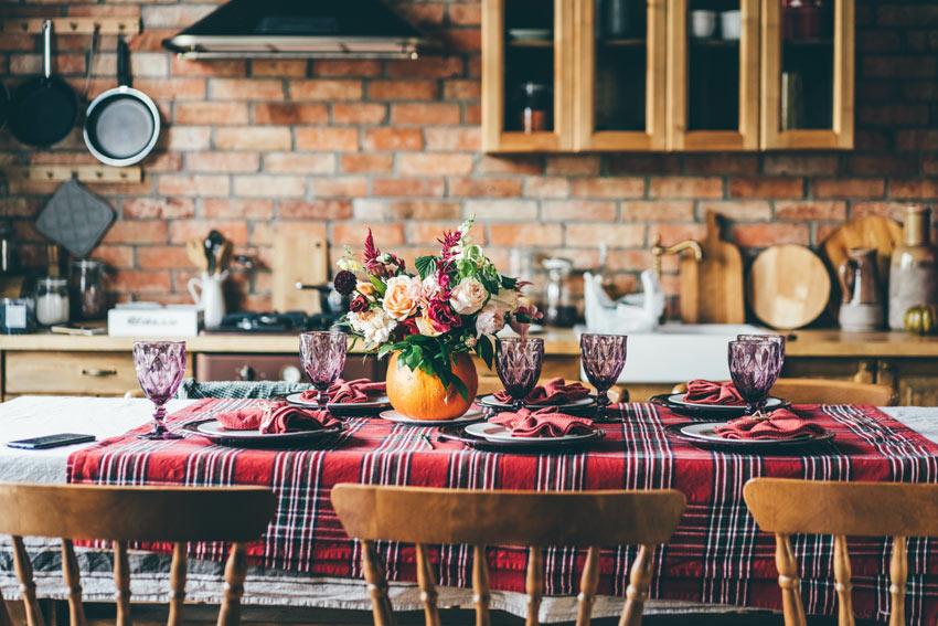 decorare-tavola-in-autunno4