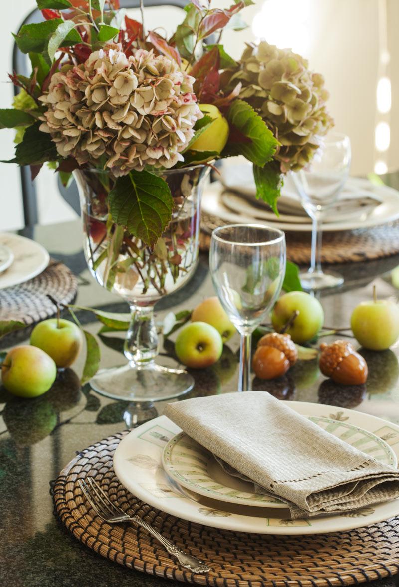 decorare-tavola-in-autunno5