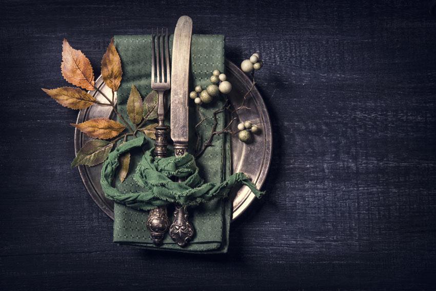 decorare-tavola-in-autunno6