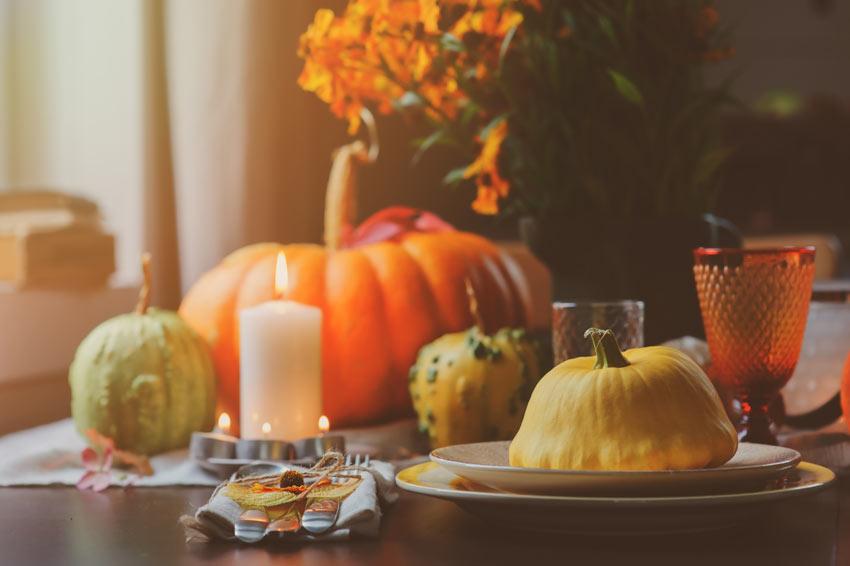 decorare-tavola-in-autunno7