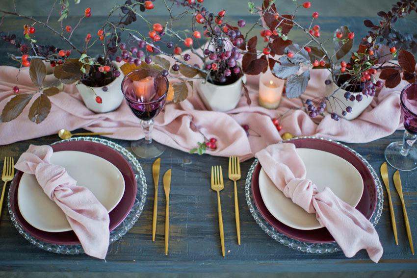 decorare-tavola-in-autunno8