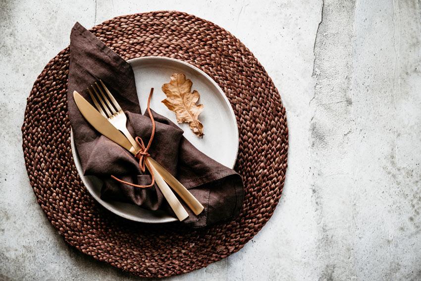 decorare-tavola-in-autunno9