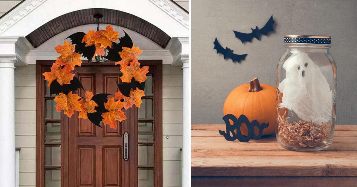 decorazioni-halloween-fai-da-te