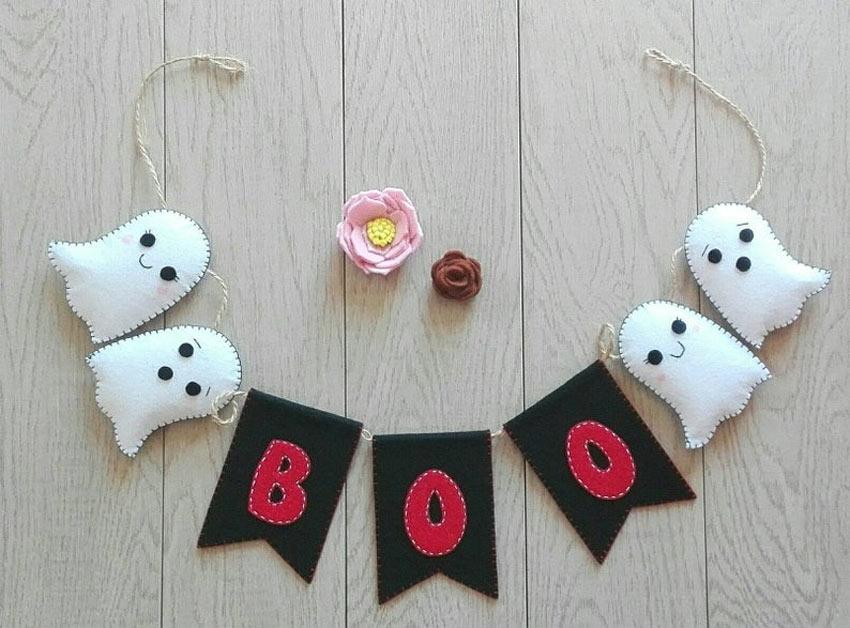 decorazioni-halloween-fai-da-te1
