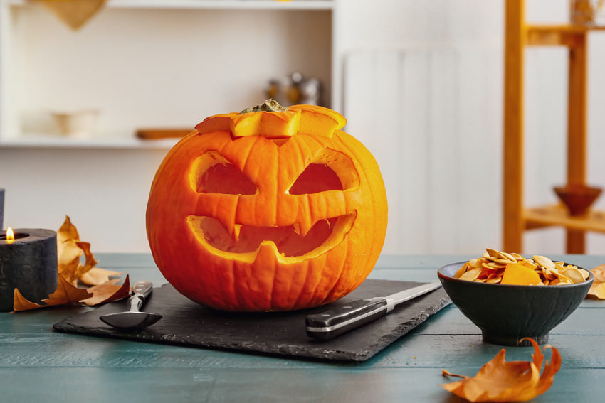 decorazioni-halloween-fai-da-te11