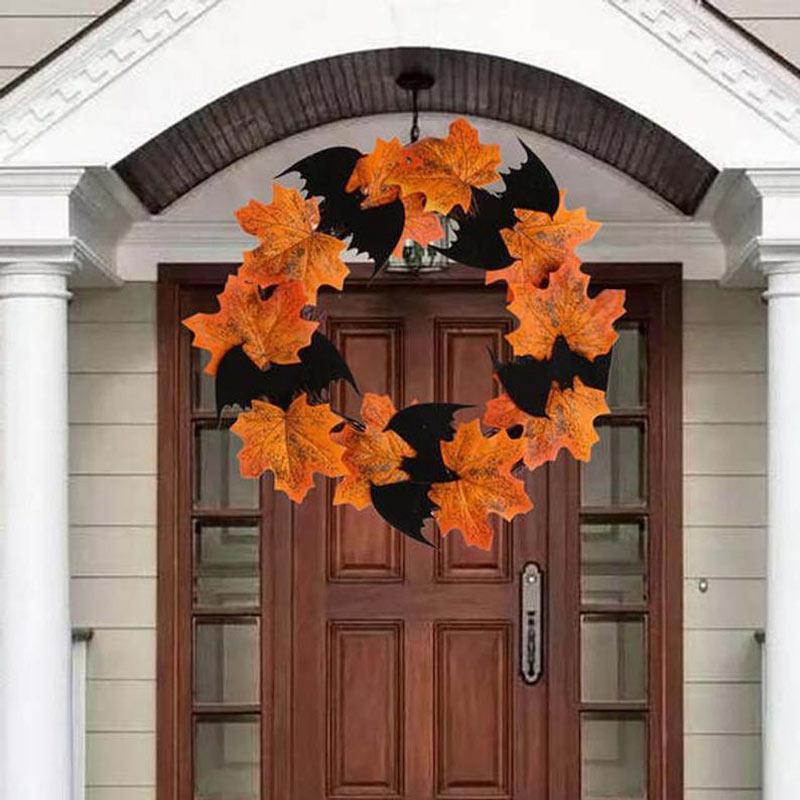 decorazioni-halloween-fai-da-te12