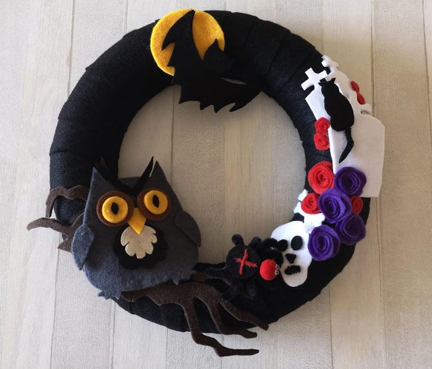 decorazioni-halloween-fai-da-te2