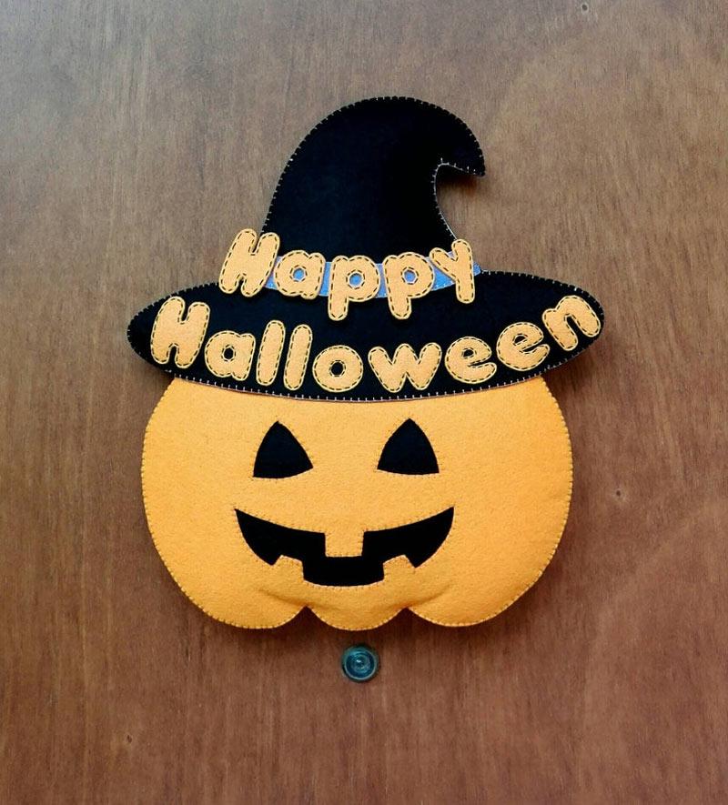 decorazioni-halloween-fai-da-te3