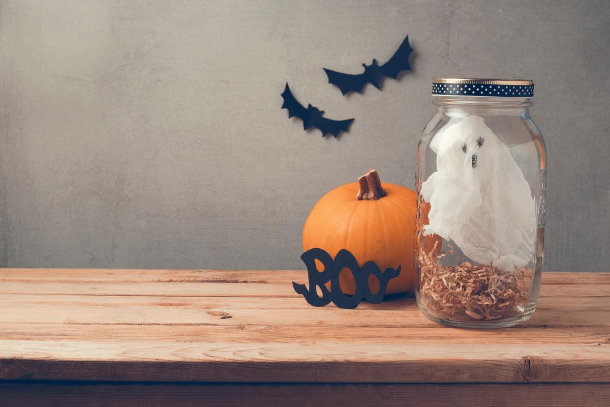 decorazioni-halloween-fai-da-te5