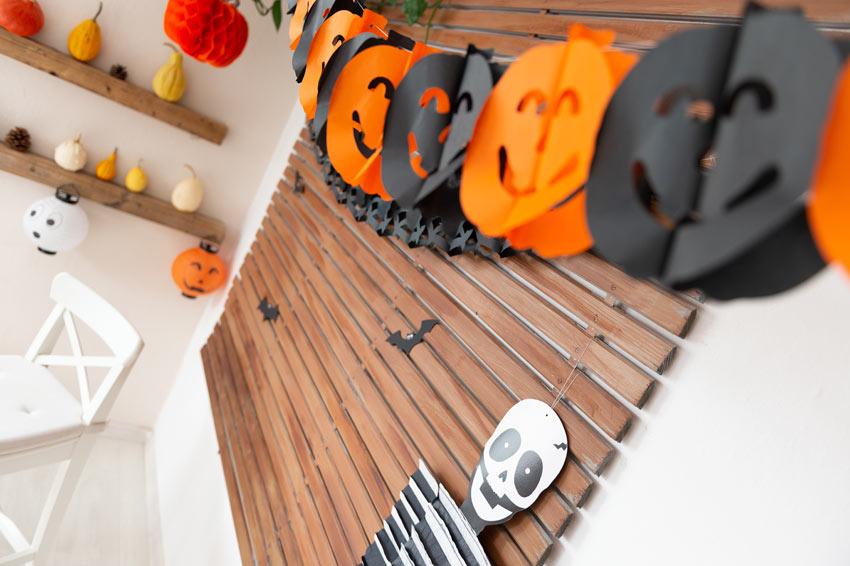 decorazioni-halloween-fai-da-te6