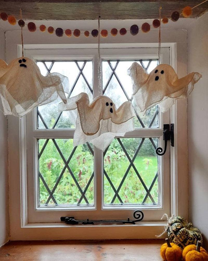 decorazioni-halloween-fai-da-te7