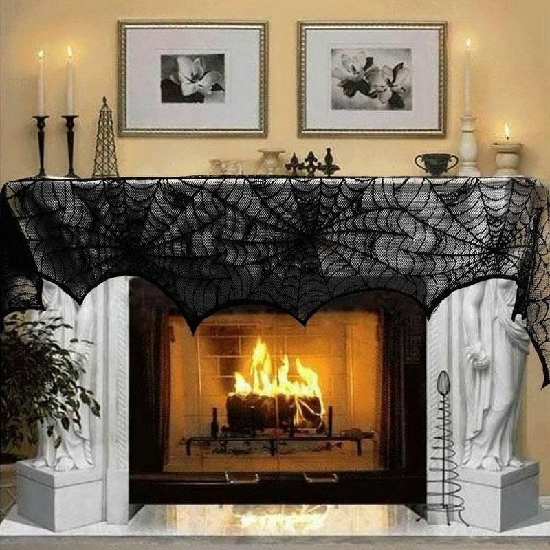 decorazioni-halloween-fai-da-te9