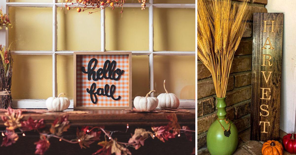 scritte-decorative-autunno