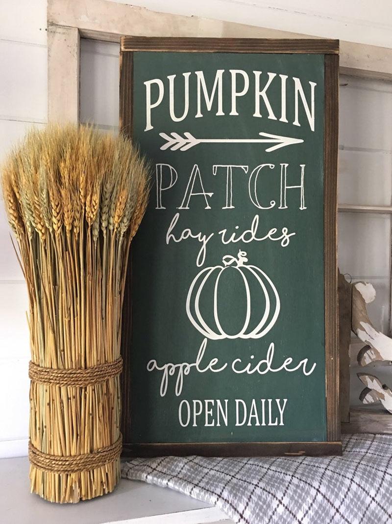 scritte-decorative-autunno19