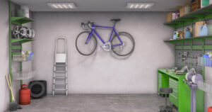 guadagnare-spazio-in-garage