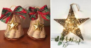 decorazioni-natalizie-in-vimini