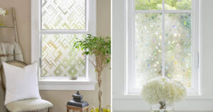 pellicole-decorative-per-vetri finestre