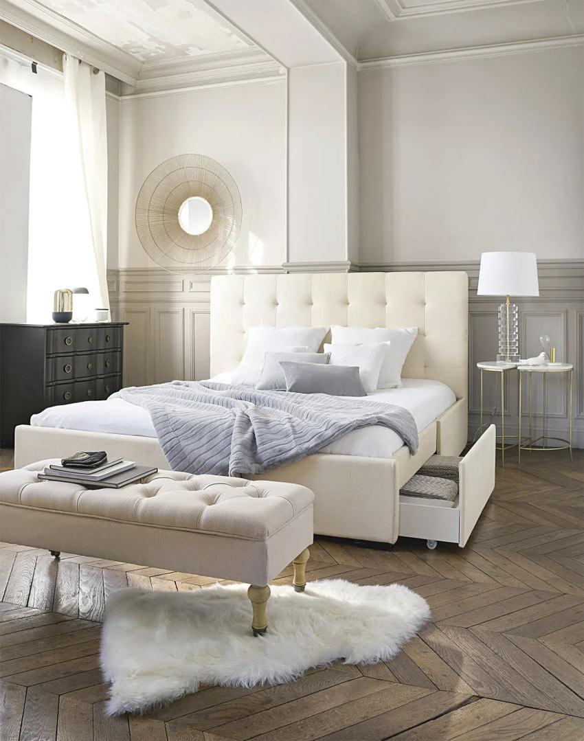 Tappeti Maisons Du Monde 12 Idee Per Arredare Casa Con Stile