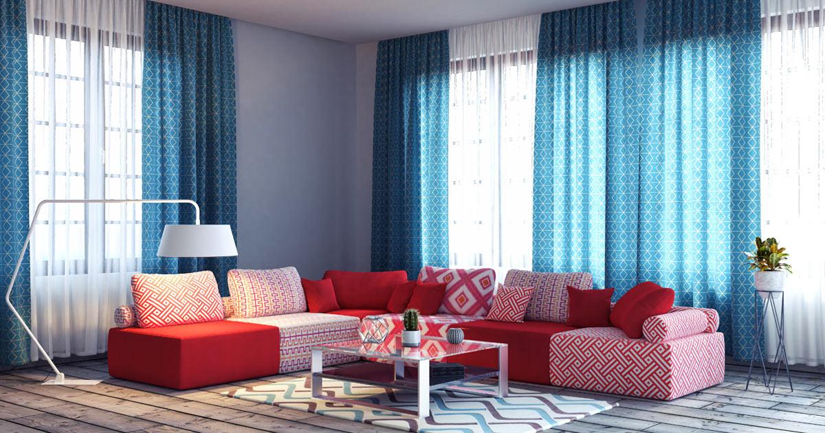 tende-moderne-soggiorno