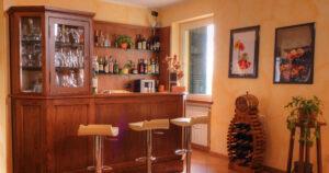 angolo-bar-in-casa