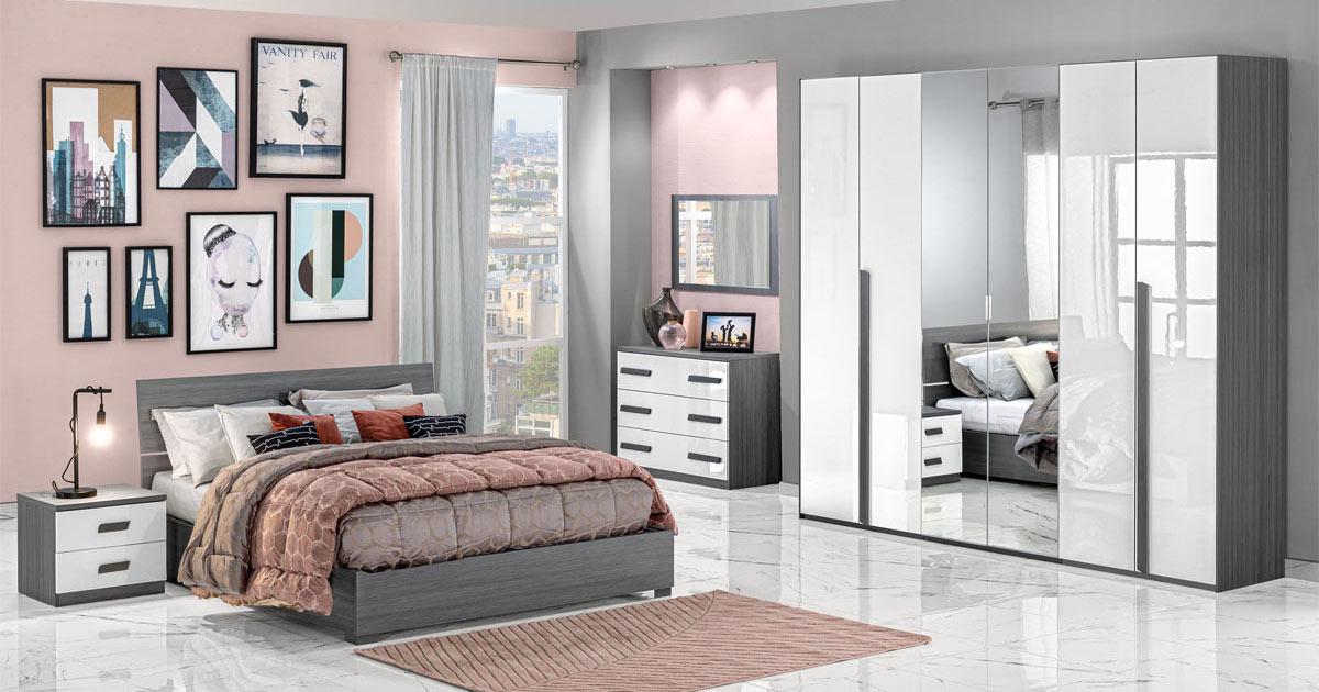 camere-da-letto-mondo-convenienza
