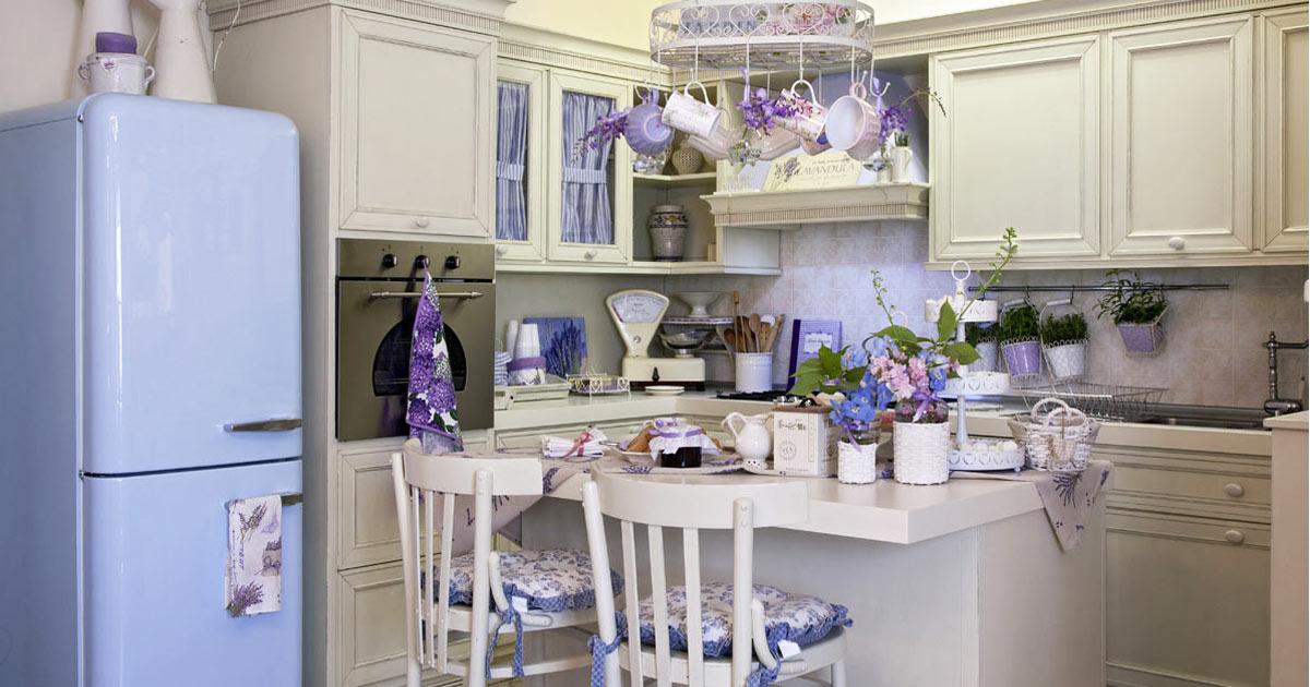 cucine-in-stile-provenzale