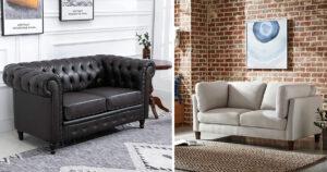 divani-piccoli