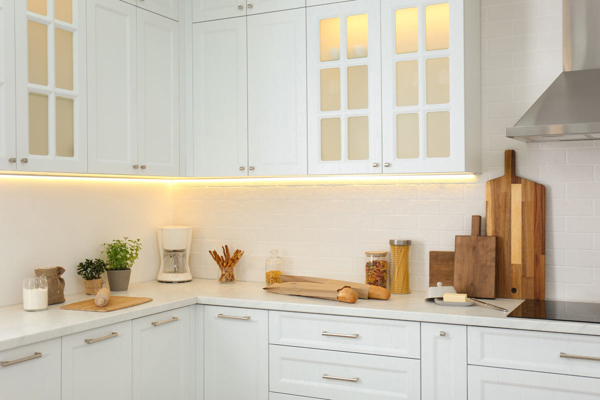 illuminazione-cucina