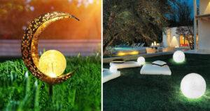 lampade-da-giardino