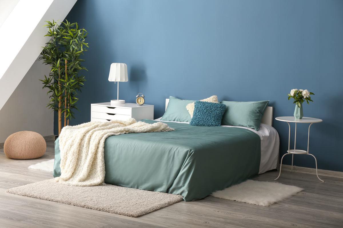colori-pareti-camera-da-letto