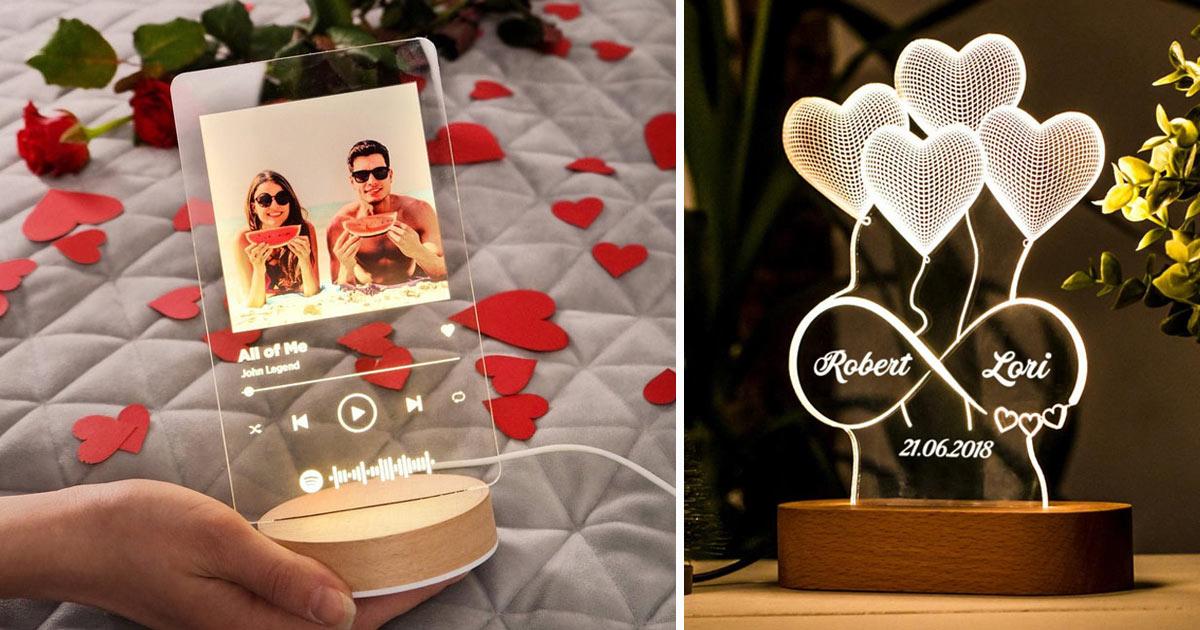 lampade-personalizzate-san-valentino
