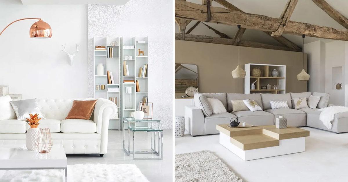 mobili-soggiorno-moderno-maisons-du-monde