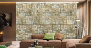 pannelli decorativi per pareti